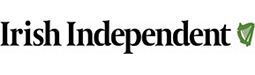 Irish Independent Logo/