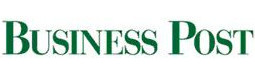 Business Post Logo/
