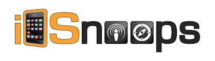 io snoops logo