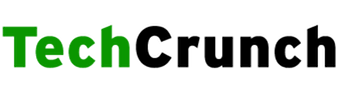 Techcrunch Logo/